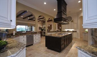 Best Design Build Firms In Orlando, FL | Houzz