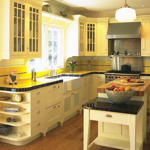 1930 Kitchen Design 25 Best 1930 Kitchen Ideas & Remodeling Photos  Houzz