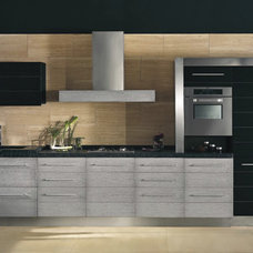 Kitchen by Imagine Living