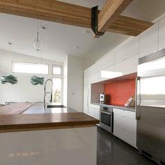ikd - inspired kitchen design - miami, fl, us 33102