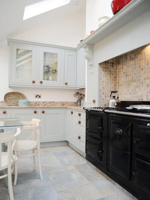 aga surround home design ideas renovations photos
