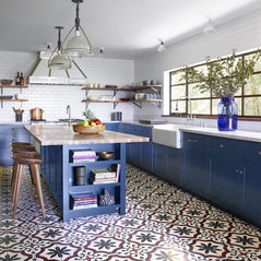 Granada tile los angeles ca us 90026 for Kitchen 482 kensington