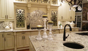 Best Kitchen And Bath Designers In Marietta GA