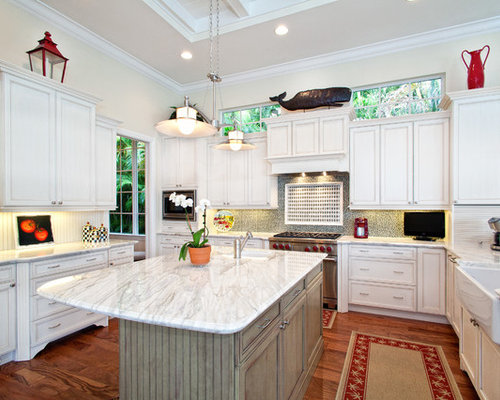 subway tiles in kitchen pictures granite countertop with white cabinets home design ideas 8408