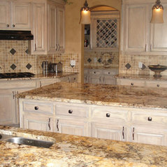 Star Home Remodeling - Plano, US 75025