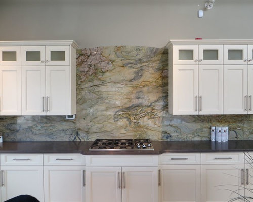 kitchen countertops and backsplash pictures fusion granite ideas pictures remodel and decor 7900