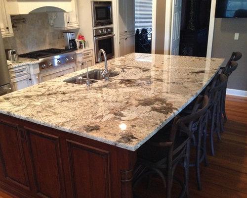 Kitchen Countertops Baton Rouge