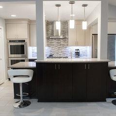 Dreammaker Bath And Kitchen Utah Ogden Ut Us 84405