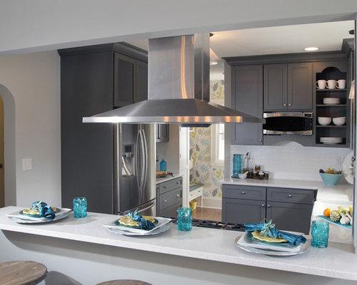Best Behr Light French Grey Design Ideas Amp Remodel