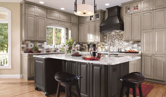 Best 15 Cabinetry And Cabinet Makers In Fort Collins, CO | Houzz