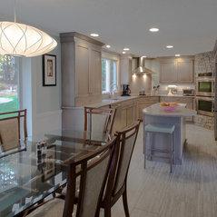 Dream kitchens nashua nh us 03060 for Bath remodel nashua nh