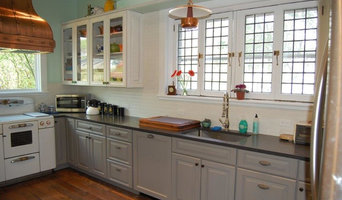 Kitchen Designers Nj. Contact  Jaeger Kitchens NJ Top Kitchen and Bath Designers in Morristown Houzz