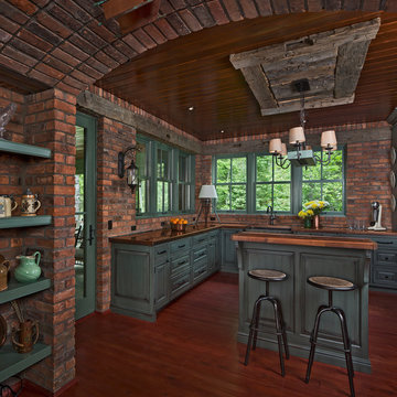Grayling Cottage
