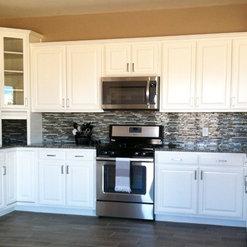 King's Cabinets & Construction - Sierra Vista, AZ, US 85650