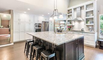 kitchen design alexandria va. Contact Best Kitchen and Bath Designers in Alexandria  VA Houzz