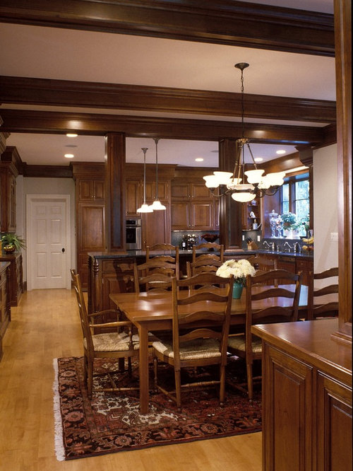 pre civil war kitchen design ideas remodel pictures houzz