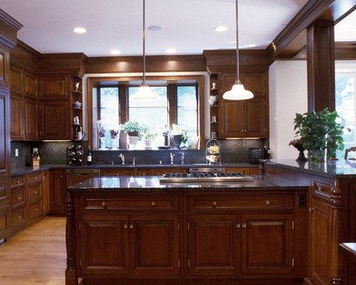 pre civil war kitchen design ideas remodel pictures houzz