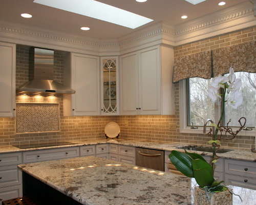 c061ea1401166cf8_4191-w500-h400-b0-p0--traditional-kitchen Timeless Kitchen Backsplash Ideas On A Budget on fireplace ideas on a budget, interior design ideas on a budget, kitchen tile, kitchen update ideas on a budget, kitchen islands on a budget, small outdoor kitchens on a budget, kitchen facelift on a budget, christmas decorating ideas on a budget, kitchen storage ideas on a budget, kitchen renovations on a budget, kitchen remodeling ideas for small kitchens, kitchen with paint refresh, kitchen color ideas with dark floors, kitchen updates on a budget before and after, kitchen remodeling on a budget, kitchen upgrades on a budget, small country kitchens on a budget, kitchen ideas pot storage, french country kitchen on a budget, kitchen design,