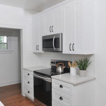 Great Gatewood Kitchen