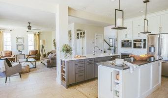 Great Hills Kitchen Remodel