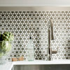 62 Stunning Kitchen Backsplash Designs