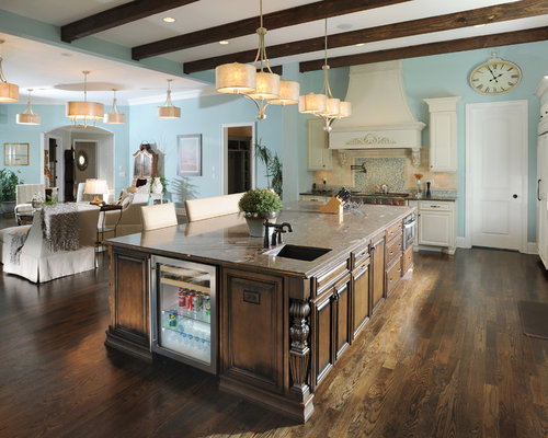 Sherwin Williams 7648 Big Chill Ideas Pictures Remodel