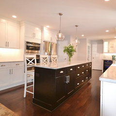 Chester County Kitchen Amp Bath West Chester Pa Us 19382