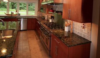Best Cabinet Professionals in Philadelphia | Houzz