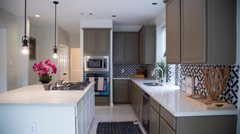 Greatwood Home Renovation