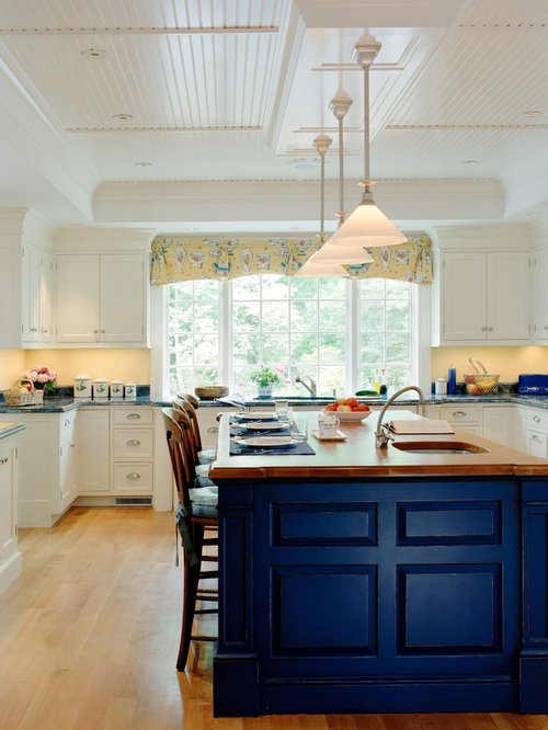 color of kitchen ceiling light box houzz 2317