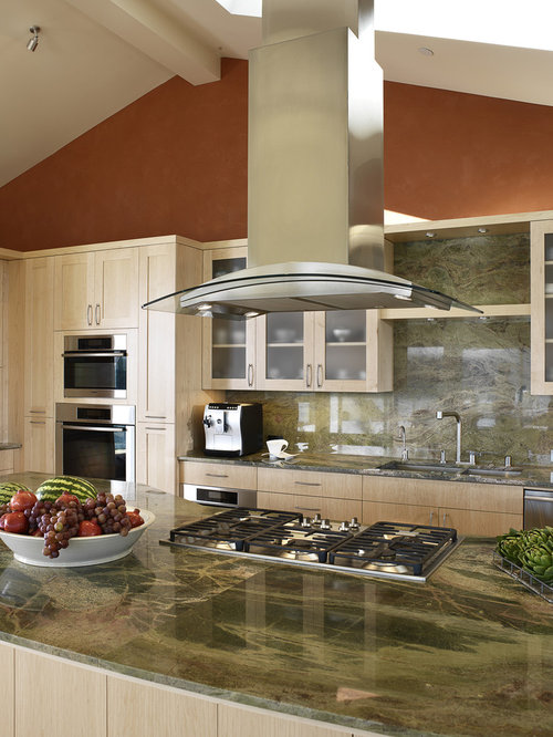Kitchen Countertops Marin County