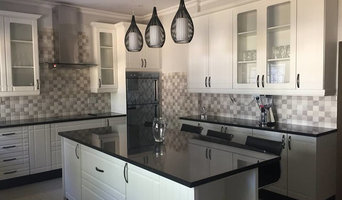 Best 15 Kitchen And Bathroom Designers In Harare Zimbabwe Houzz
