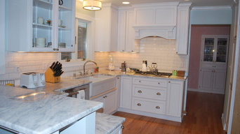 Best 15 Cabinetry And Cabinet Makers In Oshkosh Wi Houzz
