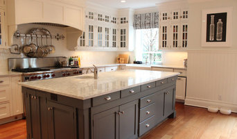 best 15 interior designers and decorators in cos cob ct houzz