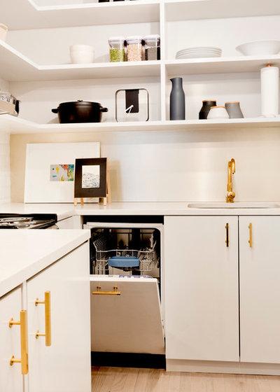 abfluss verstopft das k nnen sie selber dagegen tun. Black Bedroom Furniture Sets. Home Design Ideas