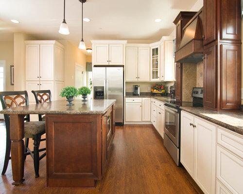 Aristokraft Durham Home Design Ideas, Pictures, Remodel ...