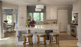 Kitchen Design Evergreen Co best interior designers and decorators in evergreen, co | houzz