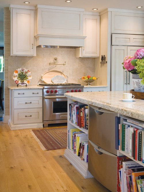 Decorative Range Hood Houzz