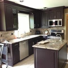 design kitchener transilvania kitchens kitchener on ca n2r 1h1