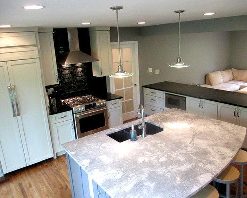 Mo St Louis Kitchen Designs On Kitchen Design Atlanta, Kitchen Design Palm  Springs, Kitchen