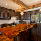 4811b2fe0834b513_3677-w144-h144-b0-p0--rustic-kitchen Lodge With Pine Walls Kitchen Ideas on kitchens with tiled floors, kitchens with high ceilings, kitchens with laminate floors, kitchens with accents, kitchens with cathedral ceiling, kitchens with windows, kitchens with wood floors, kitchens with fireplace, kitchens with ceiling fans, kitchens with hardwood floors,
