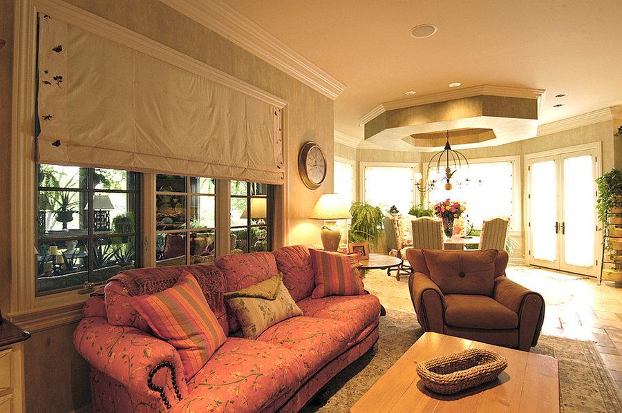 Grogan Residence - Linden Estates
