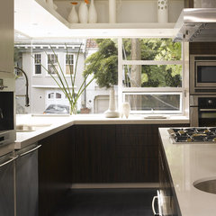 modern kitchen Group 41