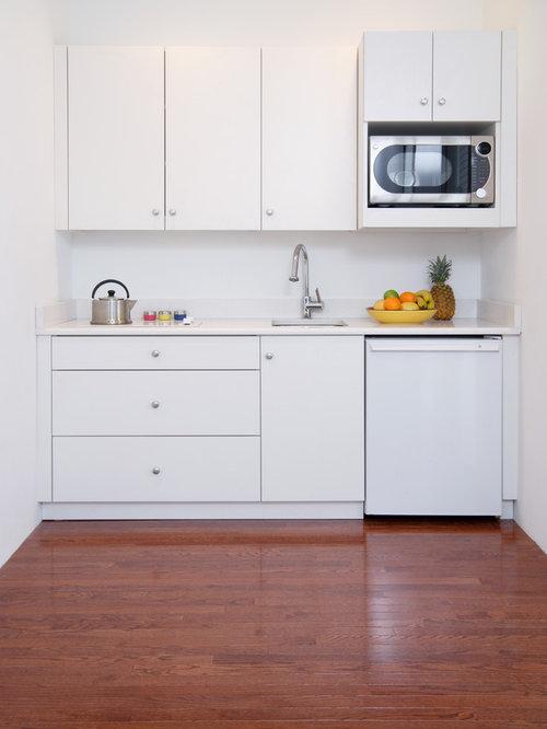 save photo commonwealth home design - Kitchen Design Ideas With White Appliances