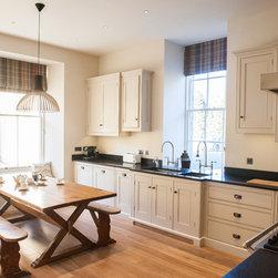 371 Farmhouse Kitchen Design Photos