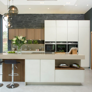 Guildford project