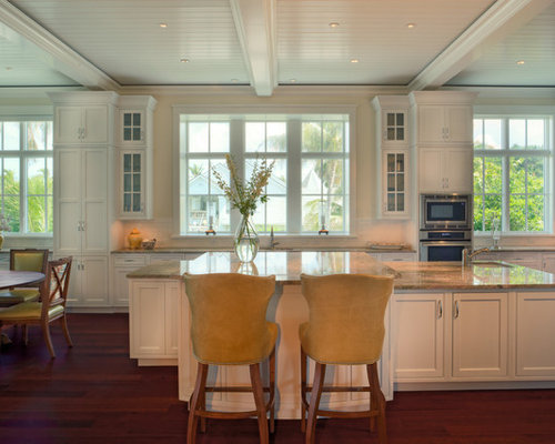 Old Florida Style Design Ideas Remodel Pictures Houzz