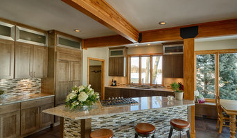 Gull Lake Addition & Remodel
