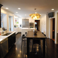 Kitchens By Design Chadds Ford Pa Us 19317