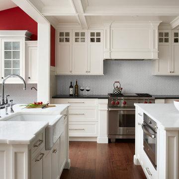 Gwynedd Kitchen Remodel